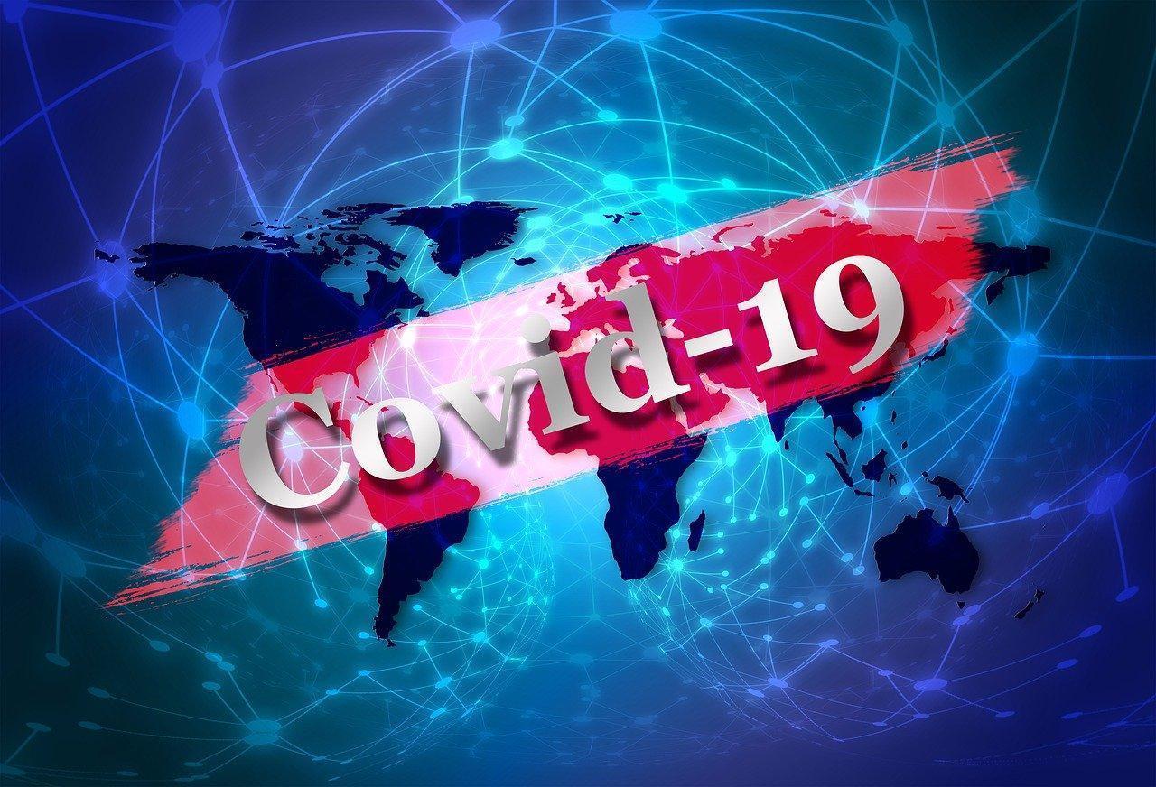 Пандемия коронавируса. Самое актуальное на 9 апреля — Business FM Kazakhstan