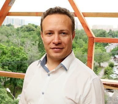 Казахстанцы обнажили свои карманы. Максим Барышев рассказал о кредитах и  бизнесе во время карантина — Business FM Kazakhstan